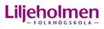 Liljeholmens Folkhögskola
