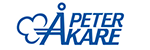 Flyttfirma Peter Åkare AB