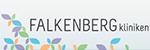 Falkenbergkliniken Tandvård AB