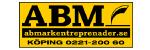 AB Markentreprenader i Köping