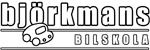 Björkmans Bilskola