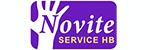 Novite Service HB