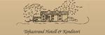 Toftastrand Hotell & Konditori