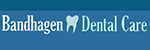 Bandhagen Dental Care AB