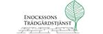 Enockssons Trädgårdstjänst AB