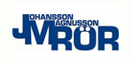 Johansson Magnusson Rör AB