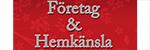 Enköping Företag- & Hemkänsla AB