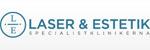 AB Laser & Estetik Stockholm
