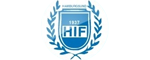 Hamburgsunds IF