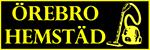 Örebro Hemstäd