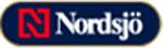 Nordsjö Butiker AB