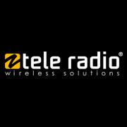 Tele Radio Sverige AB