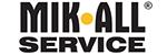 MIK ALL Service AB