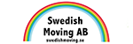 Swedish Moving in Södertälje AB