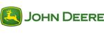 John Deere Forestry AB