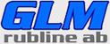 GLM Rubline AB